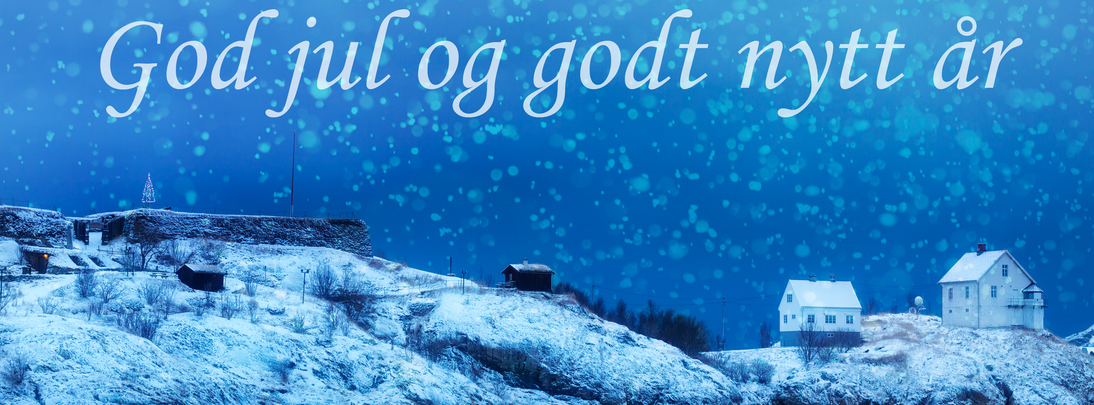 God jul Facebookbilde-Foto Tommy Andreassen (8)