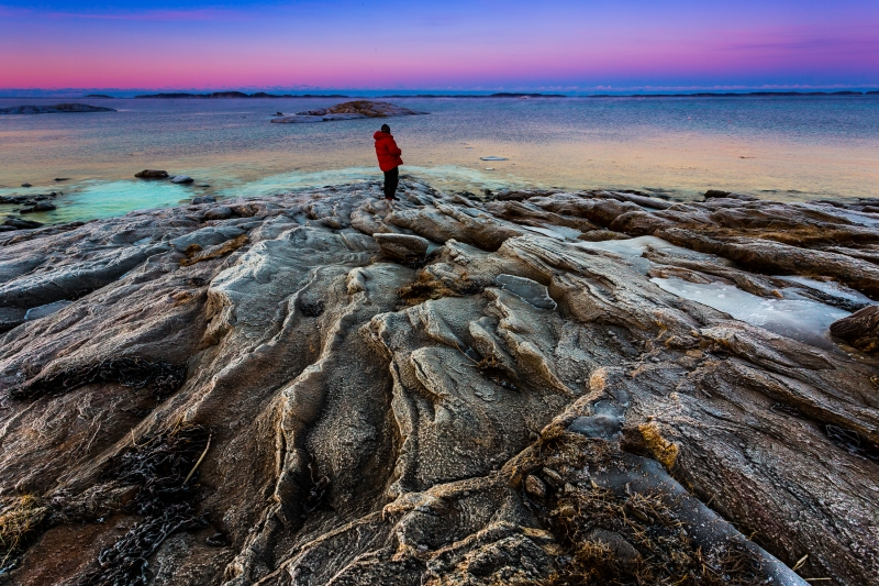 Photoview © Tommy Andreassen-2-68