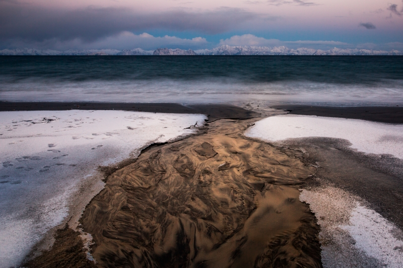 Photoview © Tommy Andreassen-2-79