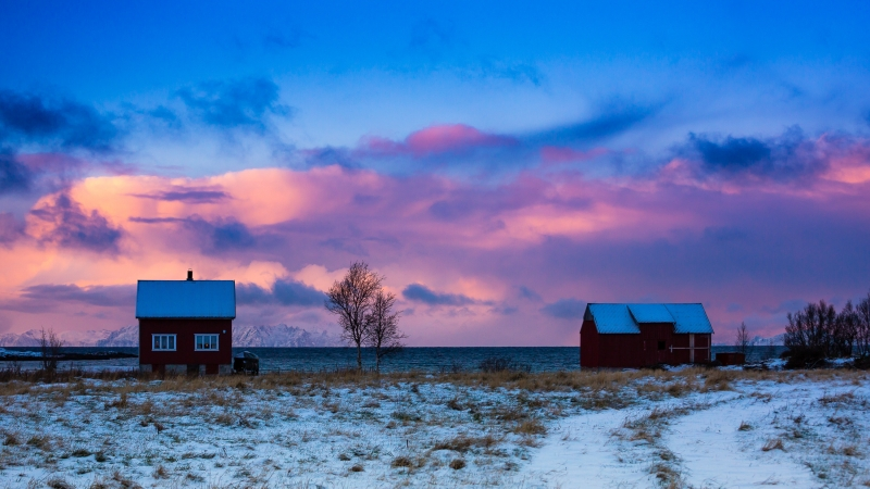 Photoview © Tommy Andreassen-4403